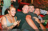 In da Club - Melkerkeller - Sa 03.09.2011 - 10