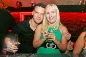 In da Club - Melkerkeller - Sa 03.09.2011 - 13