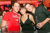 In da Club - Melkerkeller - Sa 03.09.2011 - 17