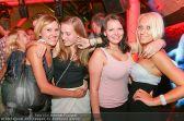 In da Club - Melkerkeller - Sa 03.09.2011 - 24