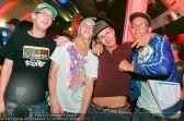 In da Club - Melkerkeller - Sa 03.09.2011 - 25