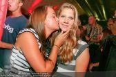 In da Club - Melkerkeller - Sa 03.09.2011 - 28