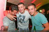 In da Club - Melkerkeller - Sa 03.09.2011 - 29
