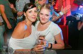 In da Club - Melkerkeller - Sa 03.09.2011 - 30