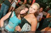 In da Club - Melkerkeller - Sa 03.09.2011 - 33