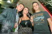 In da Club - Melkerkeller - Sa 03.09.2011 - 36