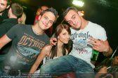 In da Club - Melkerkeller - Sa 03.09.2011 - 38
