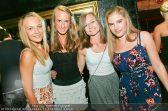 In da Club - Melkerkeller - Sa 03.09.2011 - 4