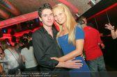 In da Club - Melkerkeller - Sa 03.09.2011 - 42