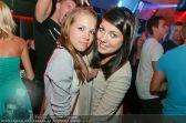 In da Club - Melkerkeller - Sa 03.09.2011 - 48
