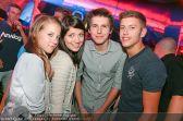 In da Club - Melkerkeller - Sa 03.09.2011 - 50