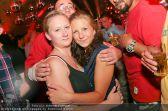 In da Club - Melkerkeller - Sa 03.09.2011 - 53