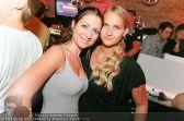 In da Club - Melkerkeller - Sa 03.09.2011 - 54