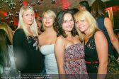 In da Club - Melkerkeller - Sa 03.09.2011 - 55