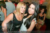 In da Club - Melkerkeller - Sa 03.09.2011 - 56