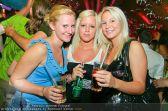 In da Club - Melkerkeller - Sa 03.09.2011 - 57