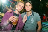 In da Club - Melkerkeller - Sa 03.09.2011 - 58