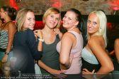 In da Club - Melkerkeller - Sa 03.09.2011 - 60