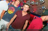 In da Club - Melkerkeller - Sa 03.09.2011 - 63