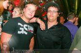 In da Club - Melkerkeller - Sa 03.09.2011 - 64