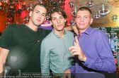 In da Club - Melkerkeller - Sa 03.09.2011 - 65