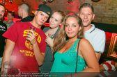 In da Club - Melkerkeller - Sa 03.09.2011 - 66