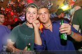 In da Club - Melkerkeller - Sa 03.09.2011 - 67