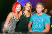 In da Club - Melkerkeller - Sa 03.09.2011 - 68