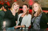 In da Club - Melkerkeller - Sa 03.09.2011 - 7