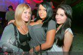 In da Club - Melkerkeller - Sa 03.09.2011 - 71