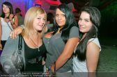 In da Club - Melkerkeller - Sa 03.09.2011 - 72