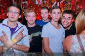 Stilbruch - Melkerkeller - Sa 17.09.2011 - 73