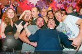 Ooh ClubHouse Baum - Melkerkeller - Sa 10.12.2011 - 13