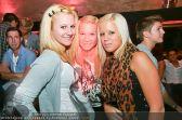 Ooh ClubHouse Baum - Melkerkeller - Sa 10.12.2011 - 15