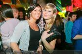 Ooh ClubHouse Baum - Melkerkeller - Sa 10.12.2011 - 35