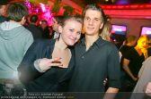 Ooh ClubHouse Baum - Melkerkeller - Sa 10.12.2011 - 36