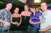 Ooh ClubHouse Baum - Melkerkeller - Sa 10.12.2011 - 40