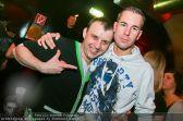 Ooh ClubHouse Baum - Melkerkeller - Sa 10.12.2011 - 41