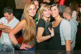 Ooh ClubHouse Baum - Melkerkeller - Sa 10.12.2011 - 42