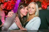 Ooh ClubHouse Baum - Melkerkeller - Sa 10.12.2011 - 49