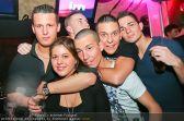 Ooh ClubHouse Baum - Melkerkeller - Sa 10.12.2011 - 6