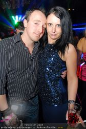 Saturday Night - Moulin Rouge - Sa 26.02.2011 - 17