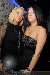 Saturday Night - Moulin Rouge - Sa 26.02.2011 - 21