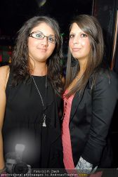 Saturday Night - Moulin Rouge - Sa 26.02.2011 - 22