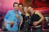 Saturday Night - Moulin Rouge - Sa 26.02.2011 - 24
