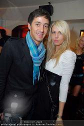 Saturday Night - Moulin Rouge - Sa 26.02.2011 - 25