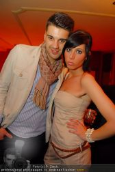 Saturday Night - Moulin Rouge - Sa 26.02.2011 - 30
