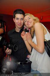 Saturday Night - Moulin Rouge - Sa 26.02.2011 - 32