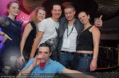 Saturday Night - Moulin Rouge - Sa 26.02.2011 - 37