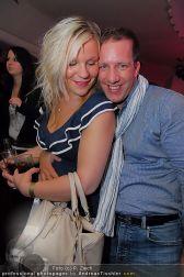Saturday Night - Moulin Rouge - Sa 26.02.2011 - 38